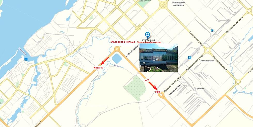 map_agro
