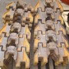 Гусеница т-70 шир